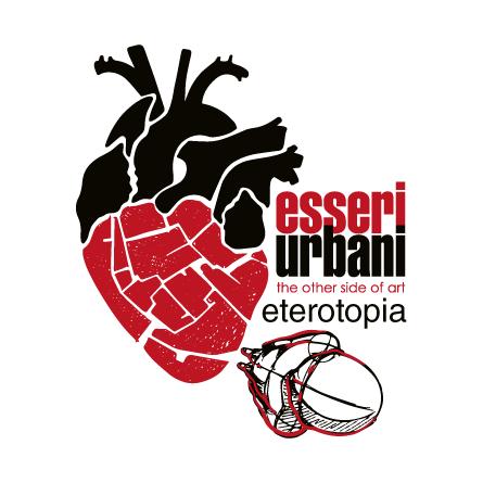 Esseri Urbani